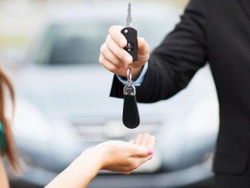 Lãi suất vay mua xe tháng 12/2018 cập nhật mới nhất