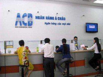Tìm hiểu về hình thức gửi tiết kiệm không kỳ hạn ACB