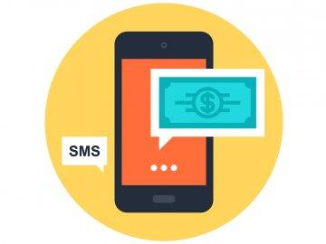 Cú pháp vấn tin số dư tài khoản BIDV qua SMS là gì?