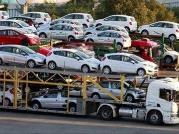 Các quốc gia trên thế giới ưa chuộng xe gì nhất?