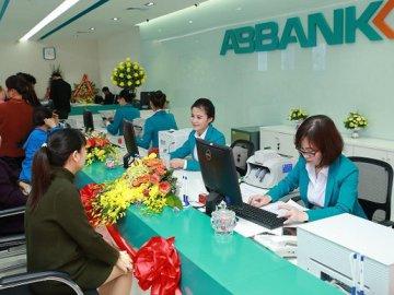 Thông tin mới nhất về điều kiện vay tín chấp ABBank