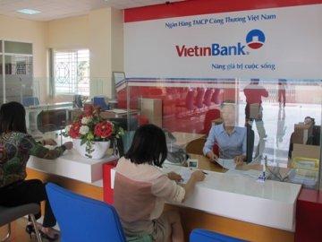 Đặc điểm hình thức gửi tiết kiệm không kỳ hạn Vietinbank