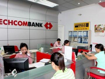 Lãi suất tiền gửi tiết kiệm không kỳ hạn Techcombank cực hấp dẫn