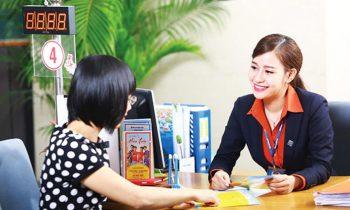 Thông tin lãi suất vay tín chấp tại Tuyên Quang chi tiết nhất