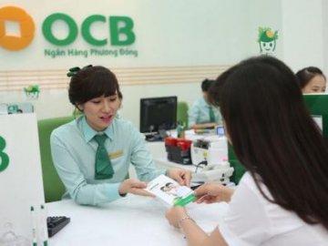 Hướng dẫn đăng ký vay tín chấp OCB nhanh chóng nhất