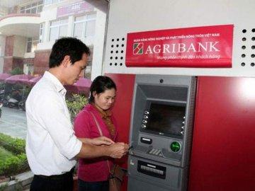 Cách tìm lại số tài khoản ngân hàng Agribank nhanh chóng nhất