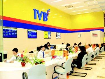 Lãi suất ngân hàng IndovinaBank cập nhật mới nhất