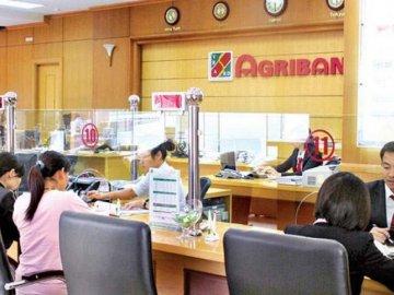 Thủ tục rút tiền tại ngân hàng Agribank như thế nào?