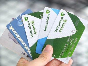 Tìm hiểu: Số tài khoản Vietcombank ghi ở đâu?