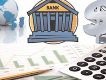 Tìm hiểu: Thủ tục rút tiền tiết kiệm các ngân hàng hiện nay