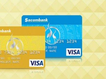 Giải đáp: Số tài khoản Sacombank nằm ở đâu?