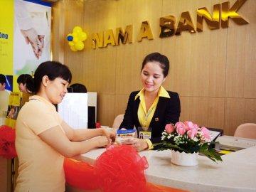 Lãi suất vay mua nhà Namabank tháng 7/2019 là bao nhiêu?