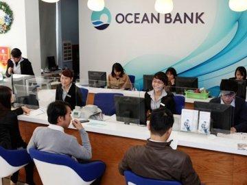 Lãi suất vay mua nhà Oceanbank tháng 7/2019 - Lãi suất từ 6,99%/năm