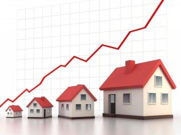 Cập nhật mới nhất lãi suất vay mua nhà Baovietbank năm 2019