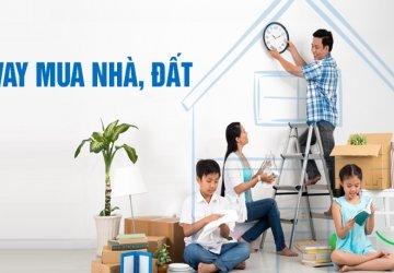 Lãi suất vay mua nhà Saigonbank 2019 là bao nhiêu?