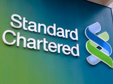 Cập nhật lãi suất vay mua nhà Standard Chartered tháng 2/2019 mới nhất