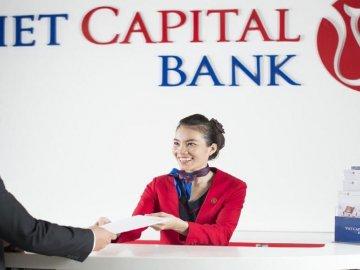 Thông tin lãi suất vay mua nhà Viet Capital Bank tháng 7/2019 mới nhất