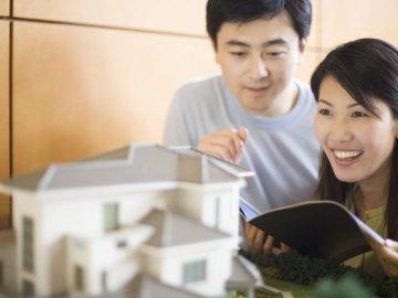 Lãi suất vay mua nhà VIB tháng 6/2020 - Lãi suất chỉ từ 8.7%/năm