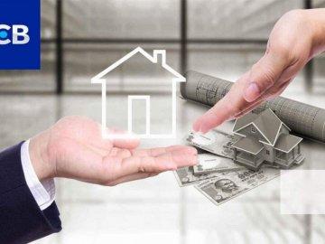 Lãi suất vay mua nhà ACB tháng 7/2020: linh hoạt kỳ hạn trả nợ