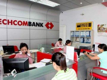 Thông tin hồ sơ vay tín chấp Techcombank chi tiết nhất