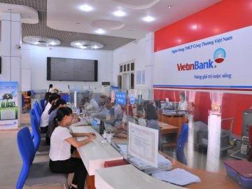 Lãi suất vay mua nhà VietinBank tháng 2/2020 ưu đãi cực sốc