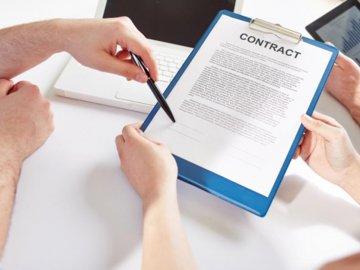 Hồ sơ vay tín chấp Citibank gồm những giấy tờ gì?