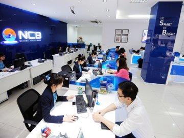 Lãi suất vay mua nhà NCB tháng 7/2019 hấp dẫn nhất cho khách hàng