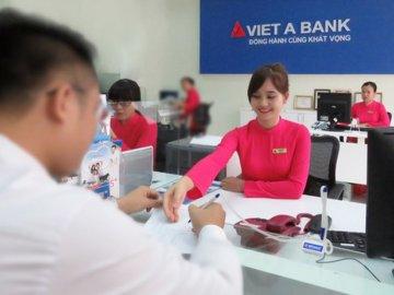 Lãi suất vay mua nhà Việt Á Bank tháng 9/2019 - Lãi suất hấp dẫn nhất hiện ...