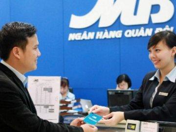 Cập nhật lãi suất vay mua xe MB Bank tháng 2/2020 mới nhất
