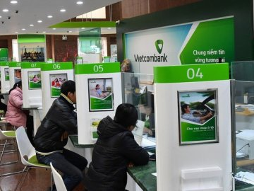 Cập nhật lãi suất vay mua xe Vietcombank tháng 7/2020 hấp dẫn nhất