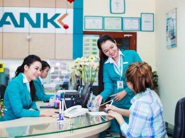 Vay mua xe ABBank tháng 6/2020 - Lãi suất thấp, thủ tục cực nhanh