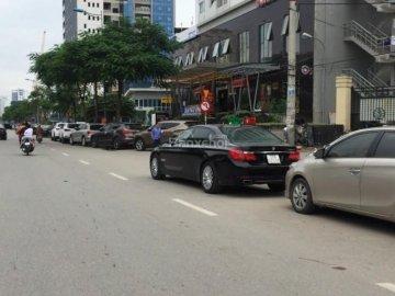 Thu nhập thấp nhưng giá bán ô tô tại Việt Nam lại cao bậc nhất trên thế ...