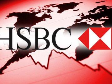 3 gói lãi suất vay mua nhà HSBC tháng 1/2020 ưu đãi nhất hiện nay
