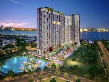 6 ưu thế vượt trội của River Panorama trên thị trường căn hộ năm 2019