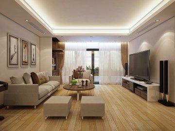 Lời khuyên hữu ích cho khách hàng mua chung cư mini trả góp
