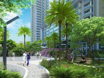 Hướng dẫn chi tiết nhất về vay mua chung cư trả góp Bắc Ninh