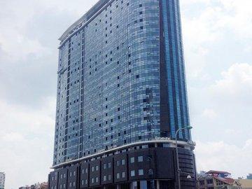 Hà Nội: Nguồn cung 'khủng' chung cư sắp đổ bộ, nhiều căn hộ đại hạ giá cực ...