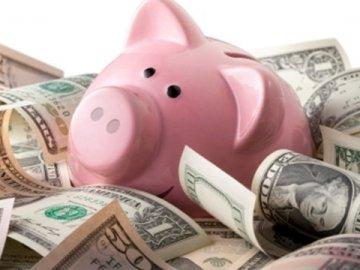 Lãi suất gửi tiết kiệm ngân hàng Hongleong Bank cập nhật mới nhất