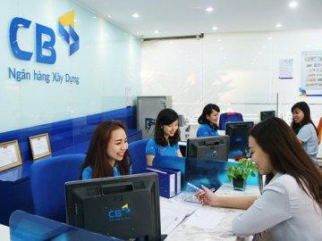 Lãi suất gửi tiết kiệm ngân hàng Trust bank hiện nay là bao nhiêu?
