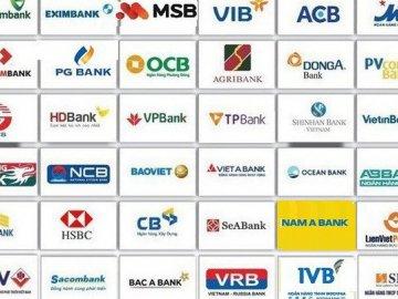 14 ngân hàng Việt lọt top 500 NH mạnh nhất khu vực châu Á – Thái Bình ...