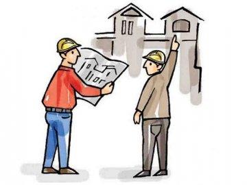 7 lưu ý không nên bỏ qua khi mua nhà đã qua sử dụng
