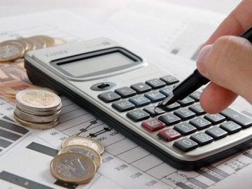 Cách tính lãi suất gửi tiết kiệm hàng tháng chính xác nhất hiện nay