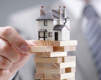 Vay 400 triệu mua nhà - tiền lãi phải trả là bao nhiêu?
