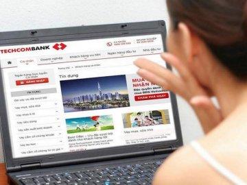 Gửi tiết kiệm hàng tháng Techcombank có gì ưu đãi?