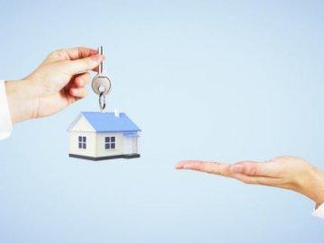 Vay 1 tỷ mua nhà trong 10 năm - Nhiều lựa chọn từ các ngân hàng