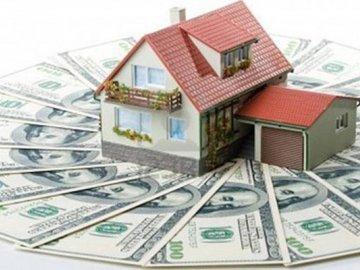 Ngân hàng nào cho vay 3 tỷ mua nhà?