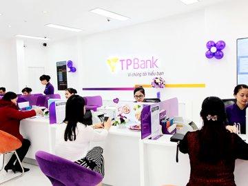 """""""Soi"""" chính sách vay mua nhà TPBank và Techcombank hiện nay"""