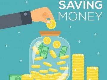 Tiết kiệm là gì? Gửi tiết kiệm như thế nào cho hiệu quả?