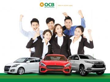 So sánh vay mua xe OCB và Eximbank - Nên lựa chọn ngân hàng nào?