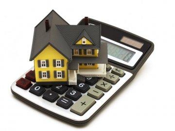 Ngân hàng nào cho vay mua nhà miễn phí định giá tài sản?